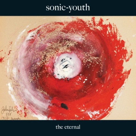 sonic_youth_the_eternal_cover