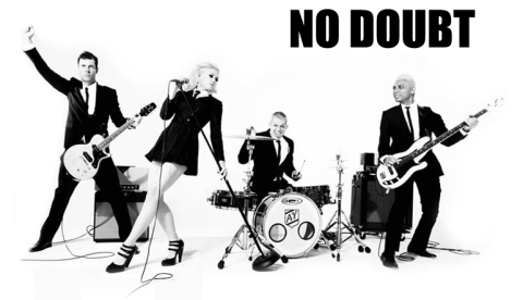 no_doubt_reunion