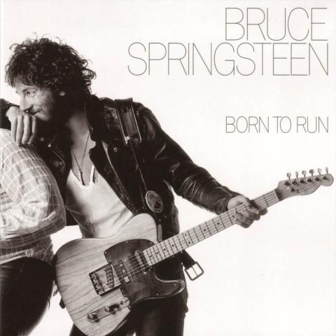 Bruce_Springsteen-Born_To_Run
