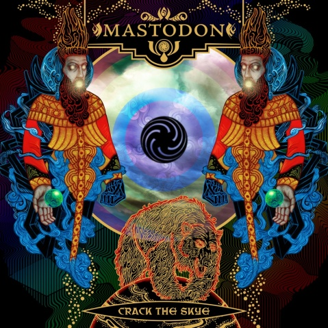 crack_the_skye_mastodon