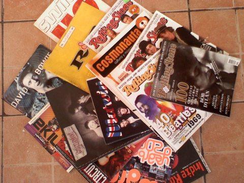 revistas_musica