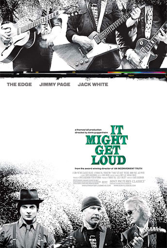 it_migh_get_loud_poster
